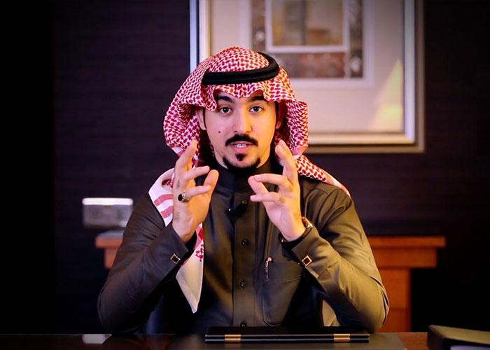 Web Series & Film Production Companies In Dubai