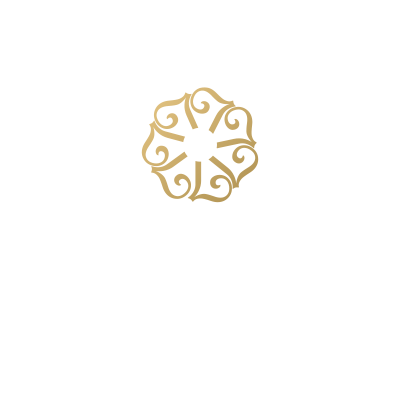 Lavista Real Estate