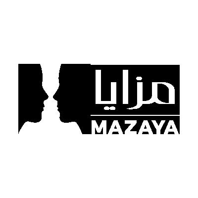 Mazaya Tobacco