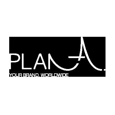 plana_agecy