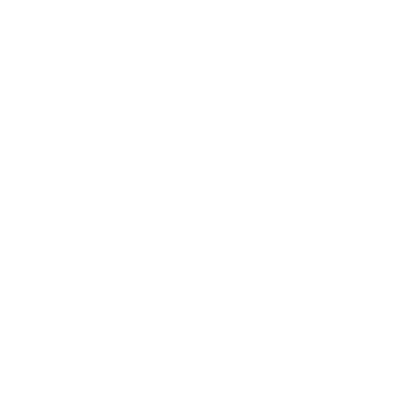 Pyramis Perfumes