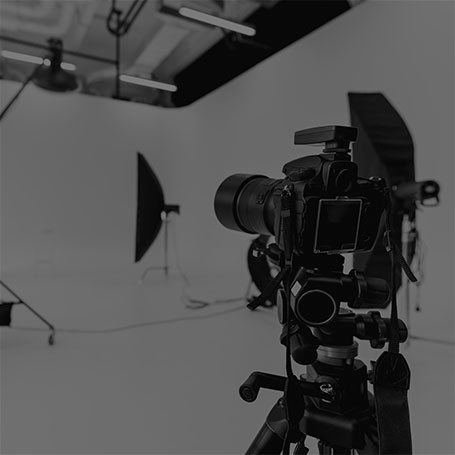 Abu Dhabi Film Production Services