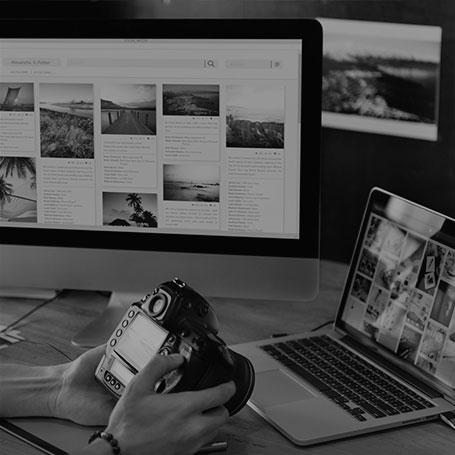 360 product photography dubai