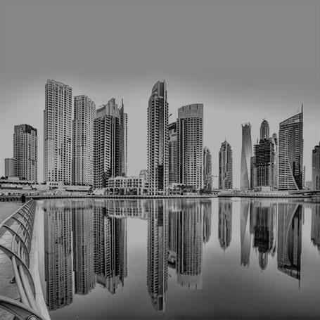 Video Production Services Dubai