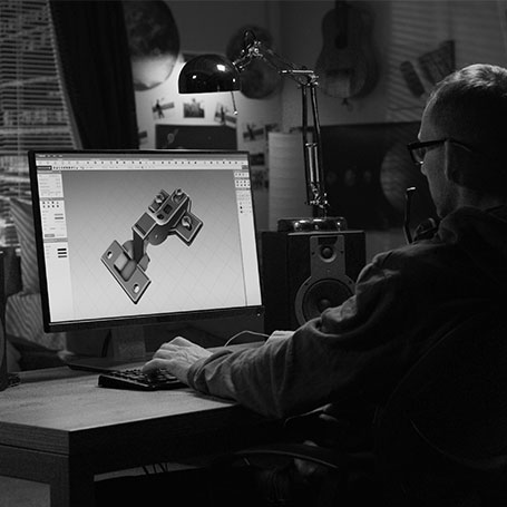 3D Video Production Company