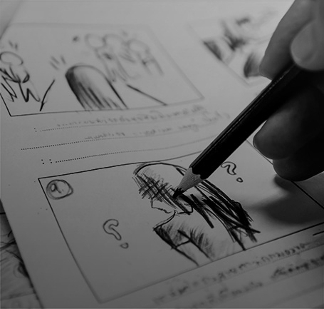 Best Whiteboard Animation Agency