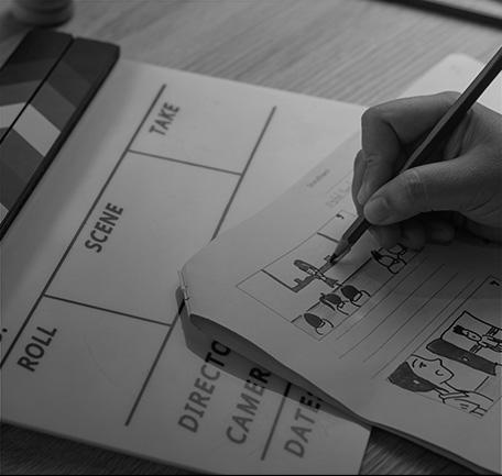 Animated Explainer Video Agency & Storytelling Animation Dubai